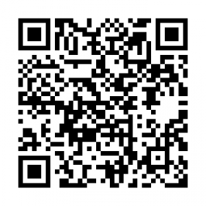 65186637_663713324052039_567590213754080